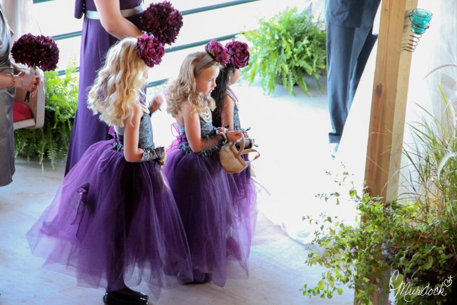 Wedding Bailey 9