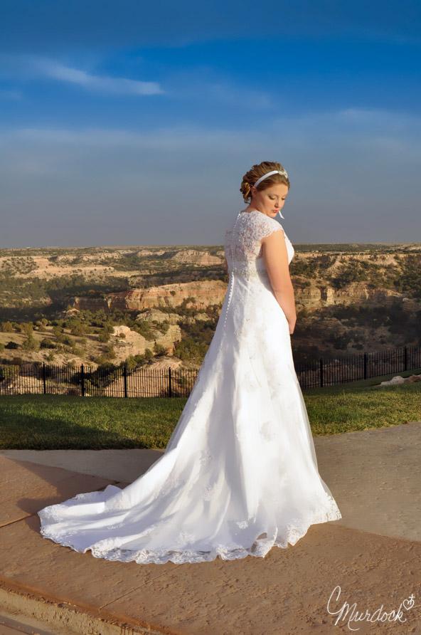 Wedding Erika 1