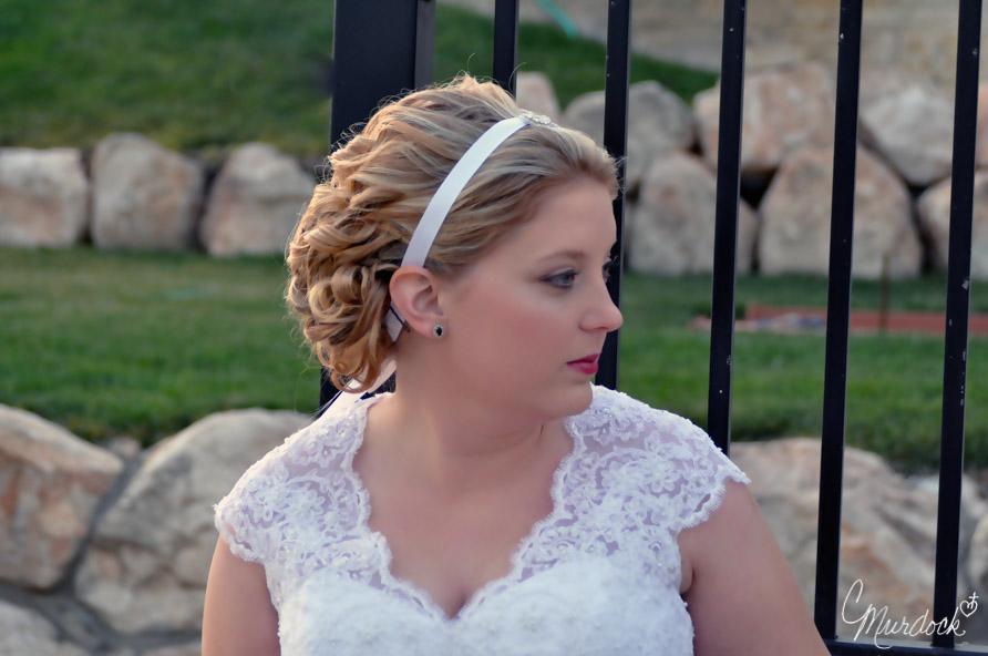 Wedding Erika 3
