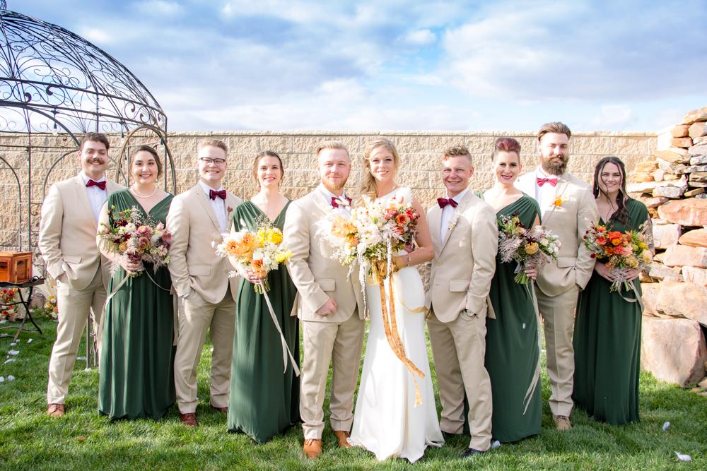 Molnar Duncan Wedding-43