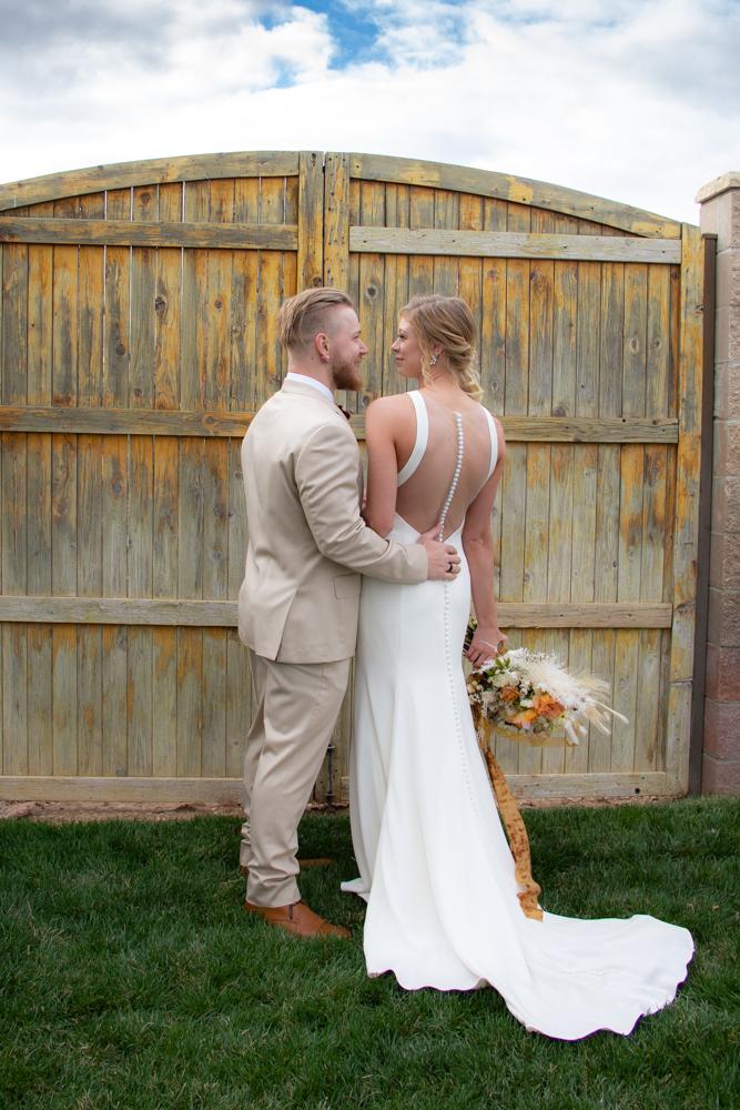 Molnar Duncan Wedding-52