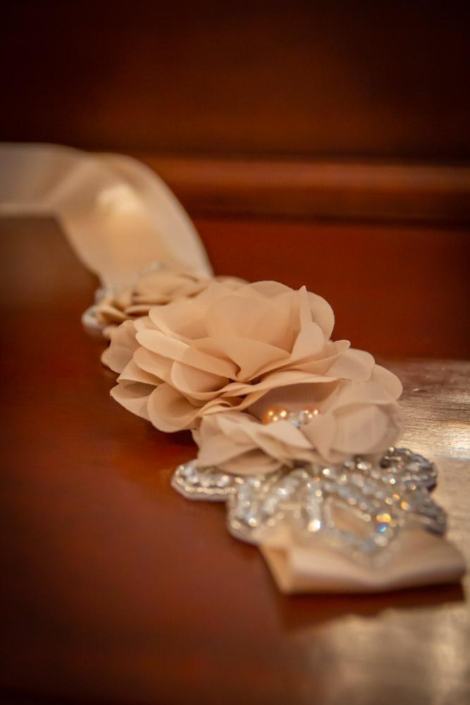 Kirstin Wedding-3